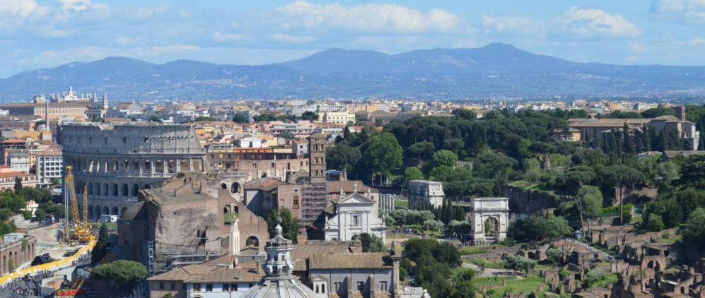 How To Plan The Perfect 10 Day Itinerary To Italy   Travel To Italy   Italy Itinerary   Plan A Trip To Italy   Travel tips   theMRSingLink
