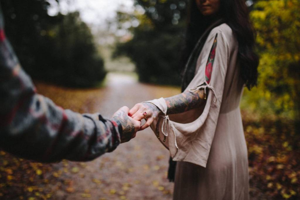 The Number One Reason Why More Men Refuse To Marry | Men And Marriage | Relationships And Commitment | Relationship Advice | Love Advice | Dating Advice | theMRSingLink