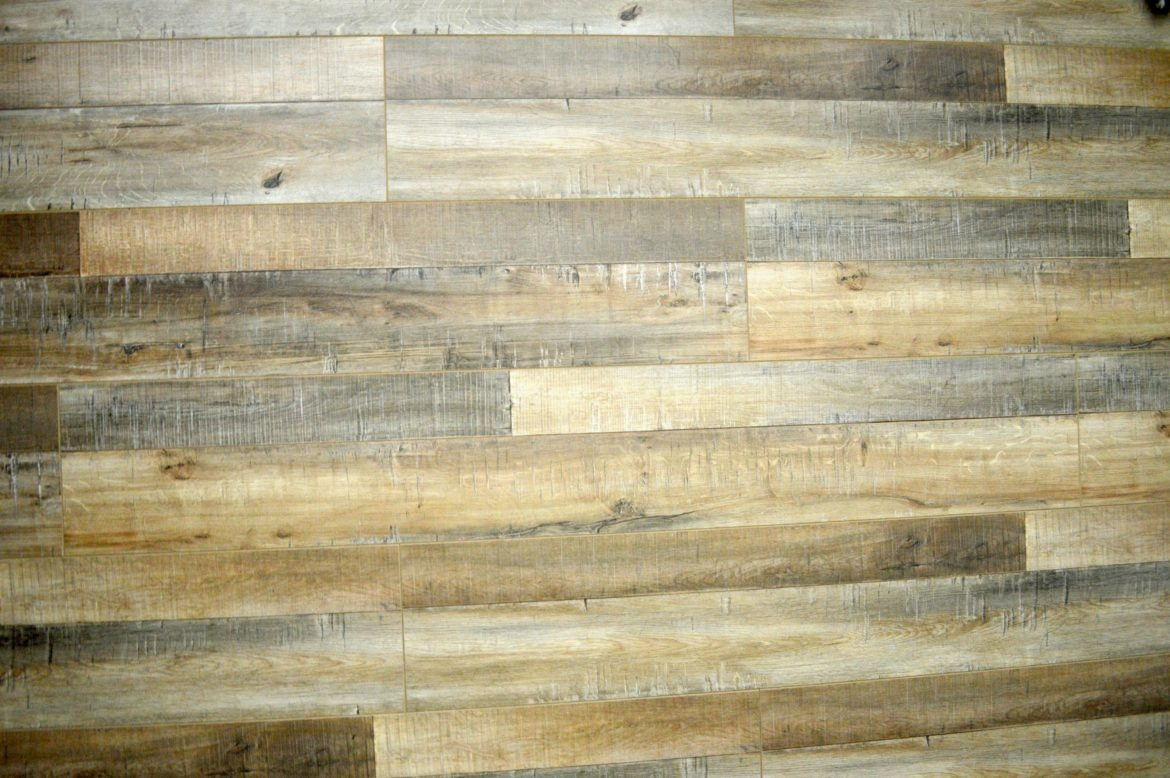 How To Install Laminate Floors On Your Own | DIY Laminate | Home Improvement Tips | Laminate Flooring Installation | theMRSingLink