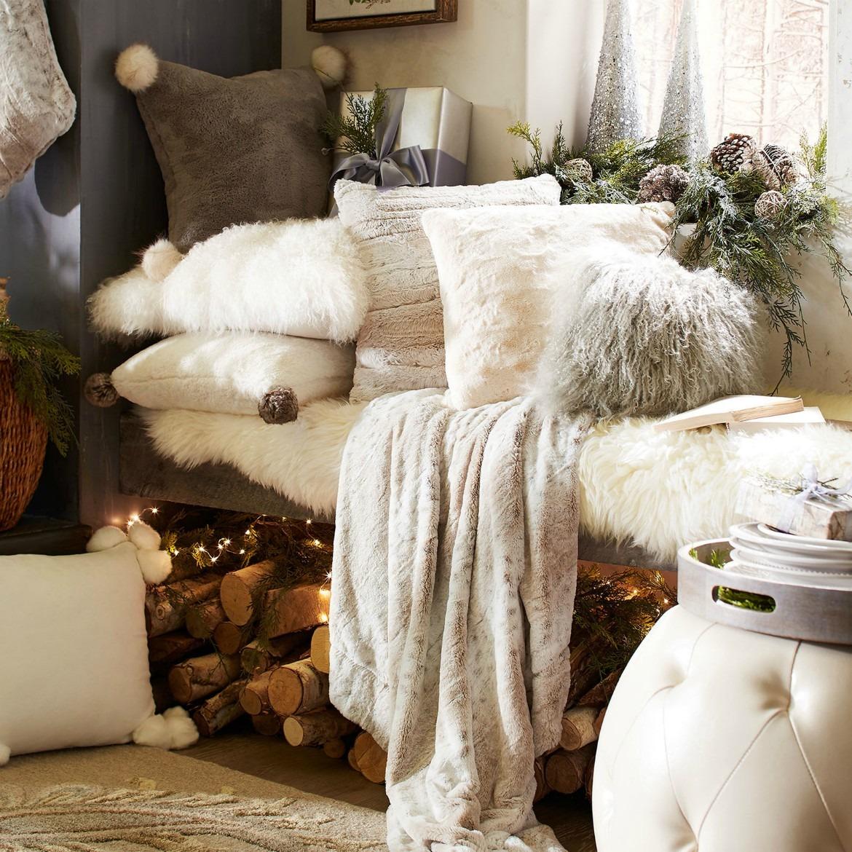 Unique Homedecor:  Unique Home Decor Ideas Under $50
