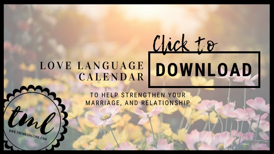 the five love languages free pdf