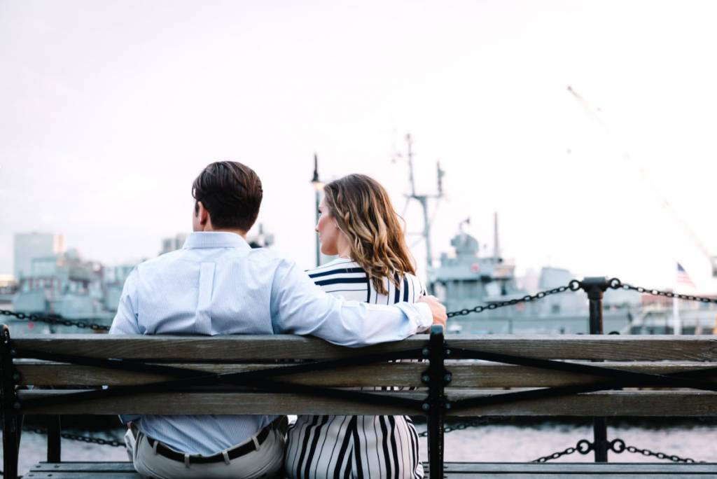 Vital Communication Skills That Will Save Your Relationship | Communication Strategies in Relationships & Marriage | Communication In Marriage | Ways To Get Him Talking | Dealing With A Stubborn Spouse In Communication | theMRSingLink