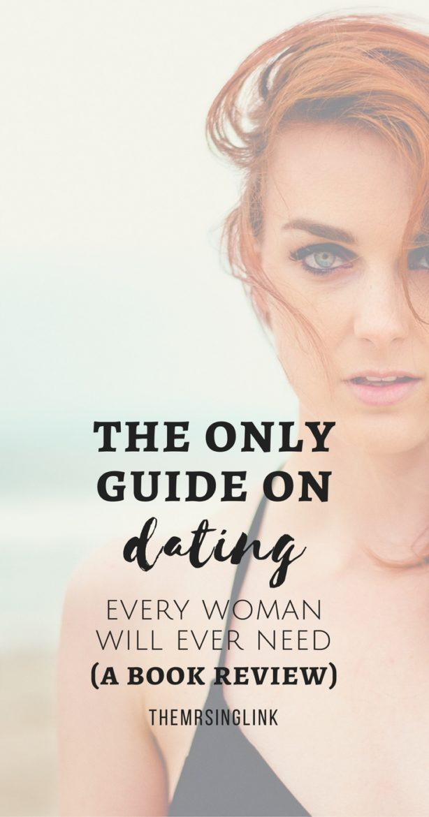 An Honest Book Review Of Why Men Love Bitches | A guide for women on holding their own, gaining self worth and a voice in dating and relationships | Dating and relationship tips | Women Empowerment in dating and relationships | From doormat to dream girl | #dating #relationships #girlpower | theMRSingLink