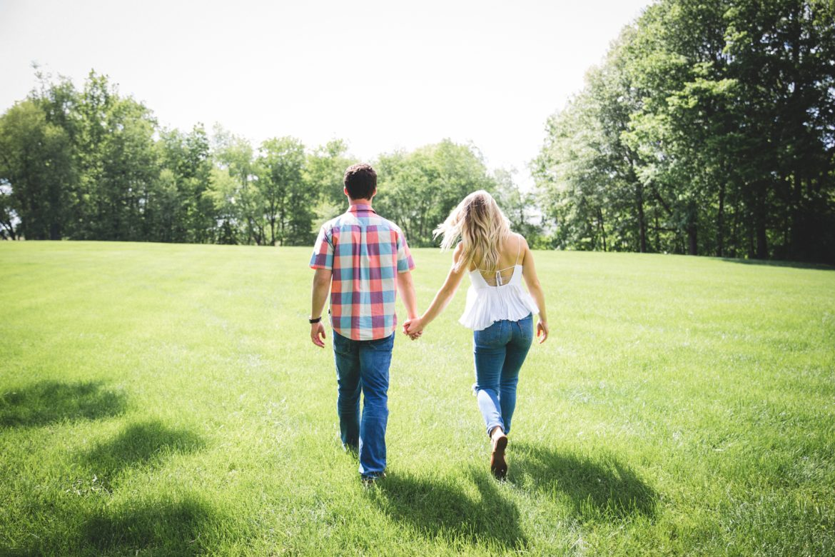 Pump The Brakes - Stop Trying To Train Him In Relationships | Relationship problems | Dating struggles and hardship | Dating Tips & Relationship Advice for young couples | Young love advice | #relationshipadvice #younglove #dating | theMRSingLink