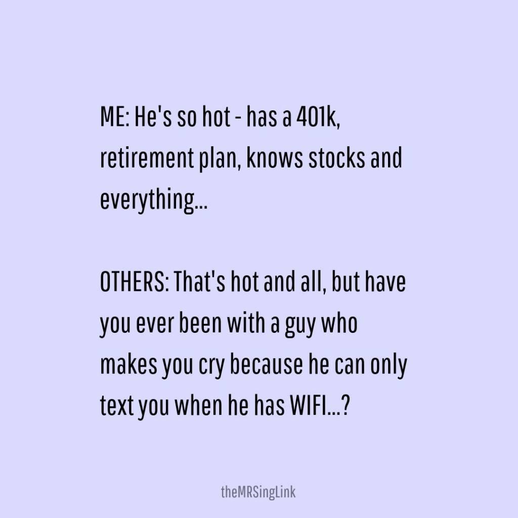 modeller online dating